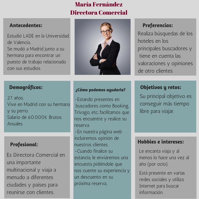 ejemplo-buyer-persona-1