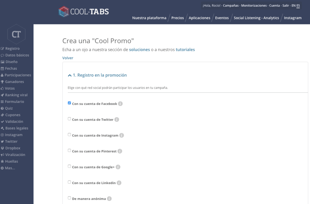 cooltabs-encuestas-facebook