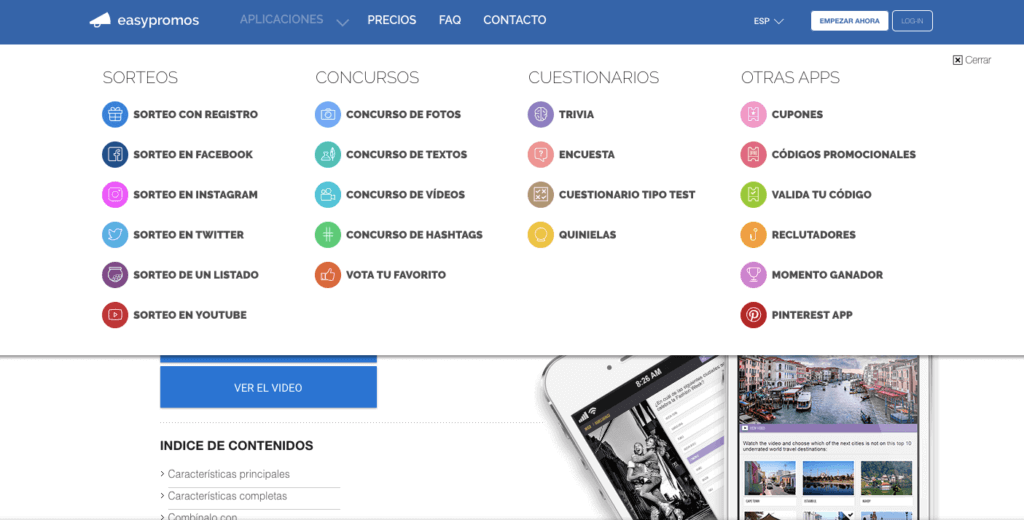 easypromos-encuestas-facebook