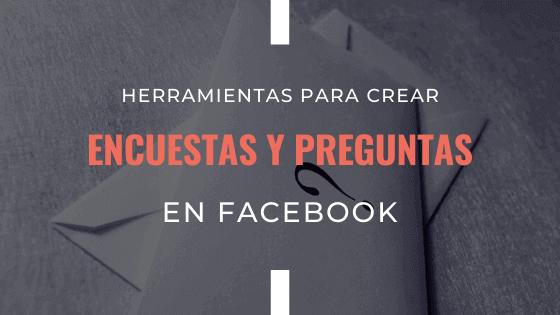 herramientas-para-crear-encuestas-y-preguntas-en-facebook