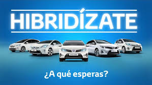 hibridizate-toyota-whatsapp-marketing