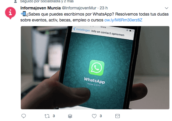 checklist-estrategia-de-marketing-WhatsApp