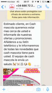 noticias-eventos-whatsapp-marketing