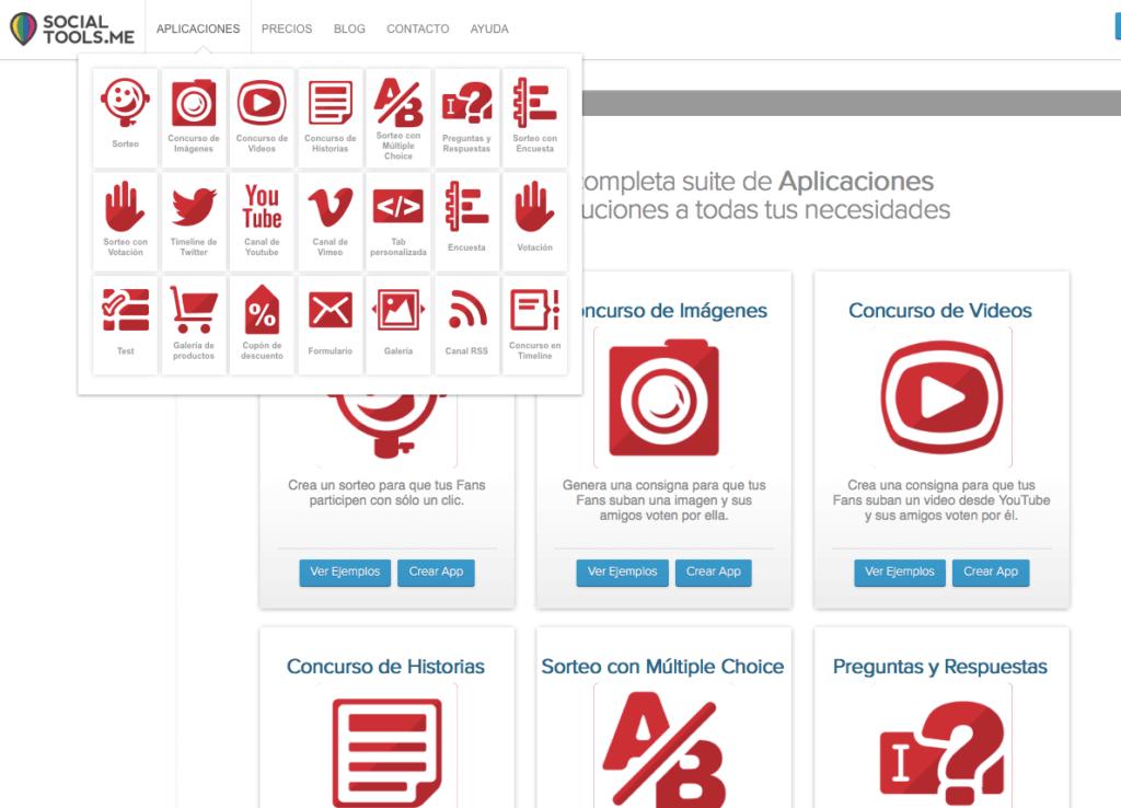 social-tools-encuestas-facebook