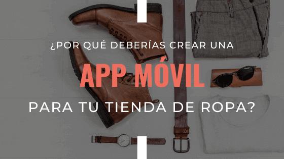 app-movil-para-tiendas-de-ropa