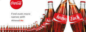 ejemplo-blended-marketing-coca-cola