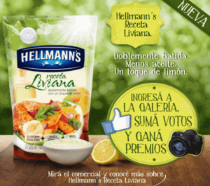 ejemplo-blended-marketing-hellmanns