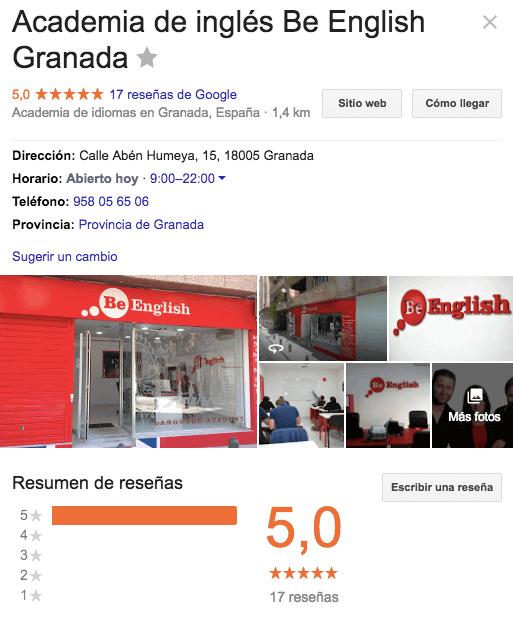 ejemplo-ficha-google-mybusiness