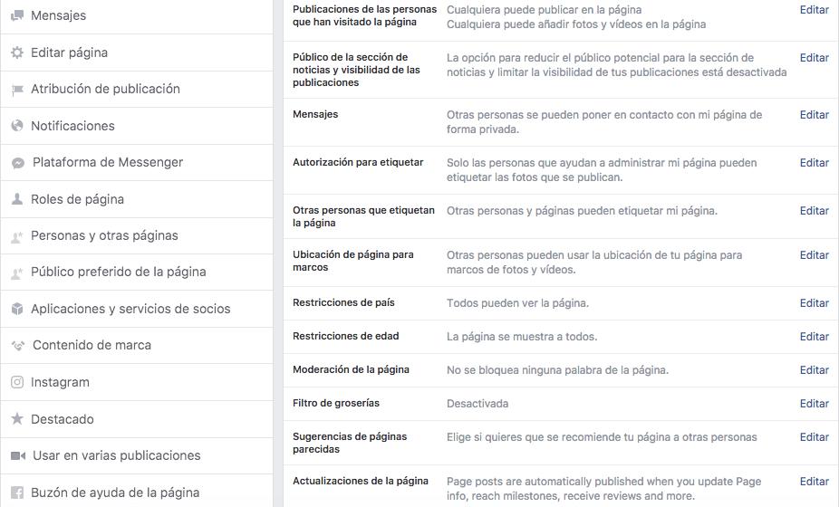 configuracion-cuenta-facebook
