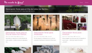 ejemplo-blog-marketing-digital-negocios-locales.png