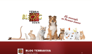 ejemplo-blogs-marketing-digital-negocios-locales