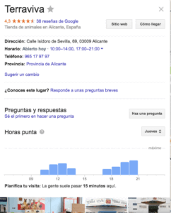 ejemplo-ficha-google-marketing-digital-negocios-locales