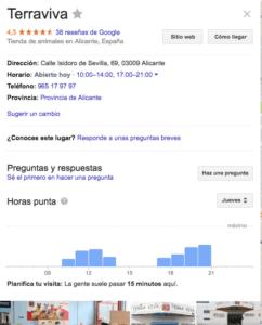ejemplo-ficha-google-marketing-digital-negocios-locales