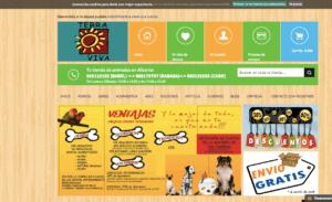 ejemplo-pagina-web-marketing-digital-negocios-locales