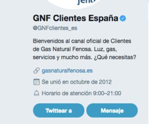 horario-atencion-al-cliente-twitter