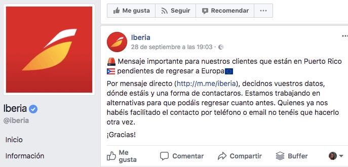 informacion-clientes-facebook