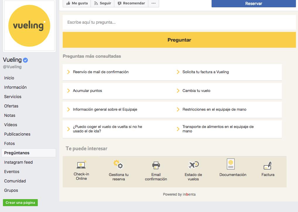 pregunta-vueling-facebook