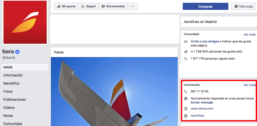 tiempo-de-respuesta-atencion-al-cliente-facebook
