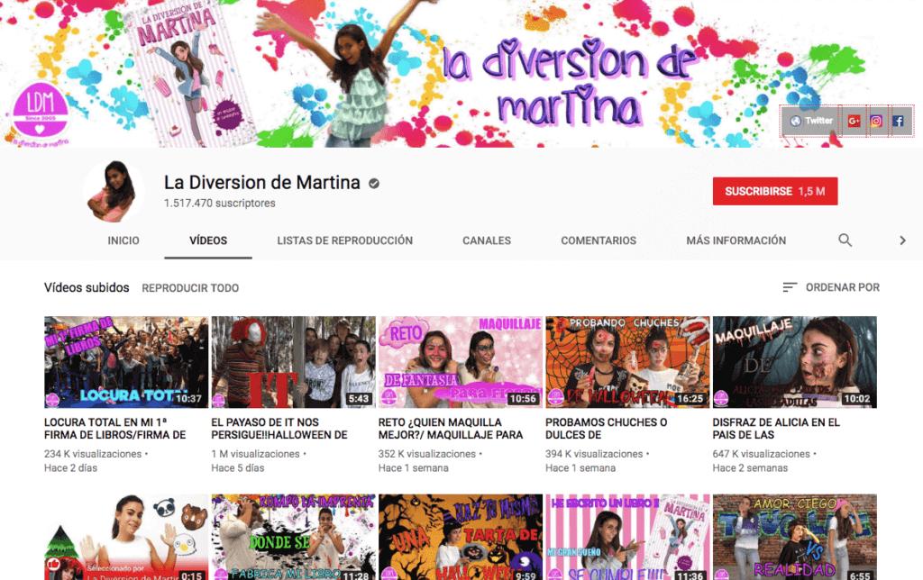 ejemplo-portada-canal-de-youtube