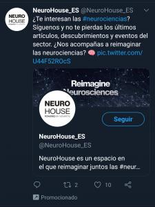 ejemplo-anuncio-seguidores-twitter-ads