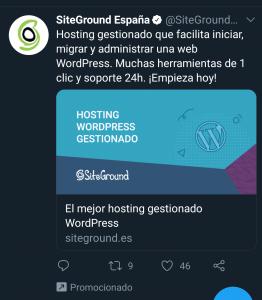ejemplo-anuncio-trafico-a-la-web-twitter-ads