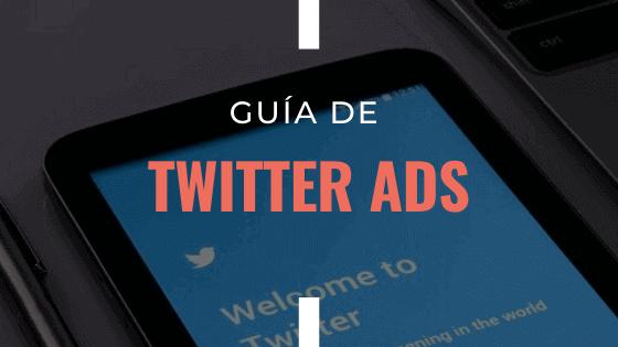 guia-de-twitter-ads