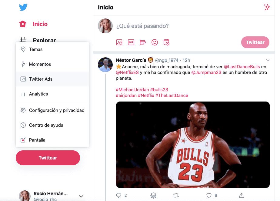 inicio-twitter-ads