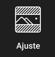 ajuste-aplicacion-pics-art