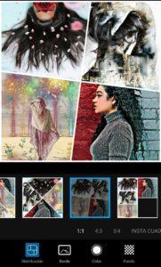 ejemplo-collage-aplicacion-picsart