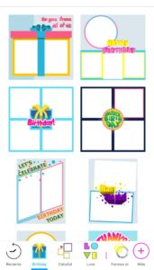 ejemplo-collage-con-marcos-aplicacion-picsart