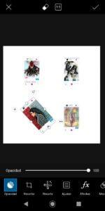 ejemplo-collage-libre-aplicacion-pics-art