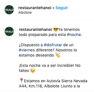 ejemplo-hashtags-en-instagram