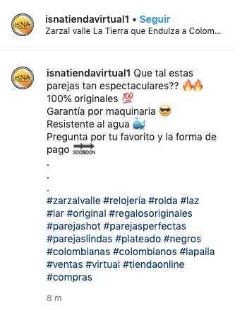 ejemplo-uso-hashtag-instagram