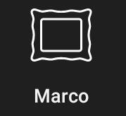 marco-aplicacion-picsart