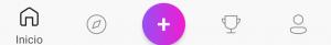 menu-principal-aplicacion-picsart