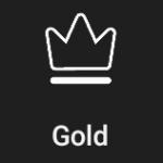 opcion-gold-aplicacion-picsart