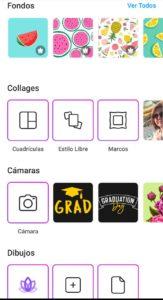 pantalla-edicion-aplicacion-picsart
