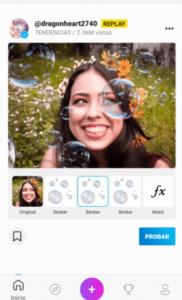 pantalla-inicio-picsart