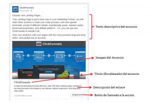 estructura-anuncio-facebook-ads