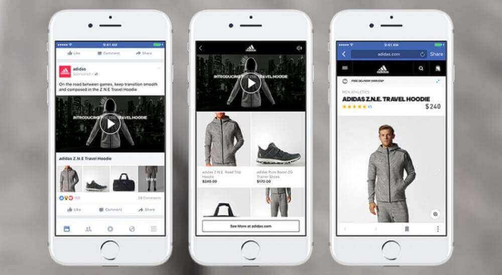 formato-coleccion-anuncios-facebook