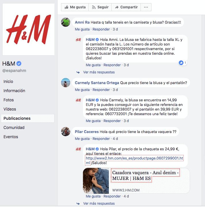 hym-atencion-al-cliente-en-facebook