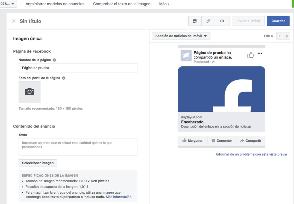 modelo-de-anuncios-en-facebook-ads