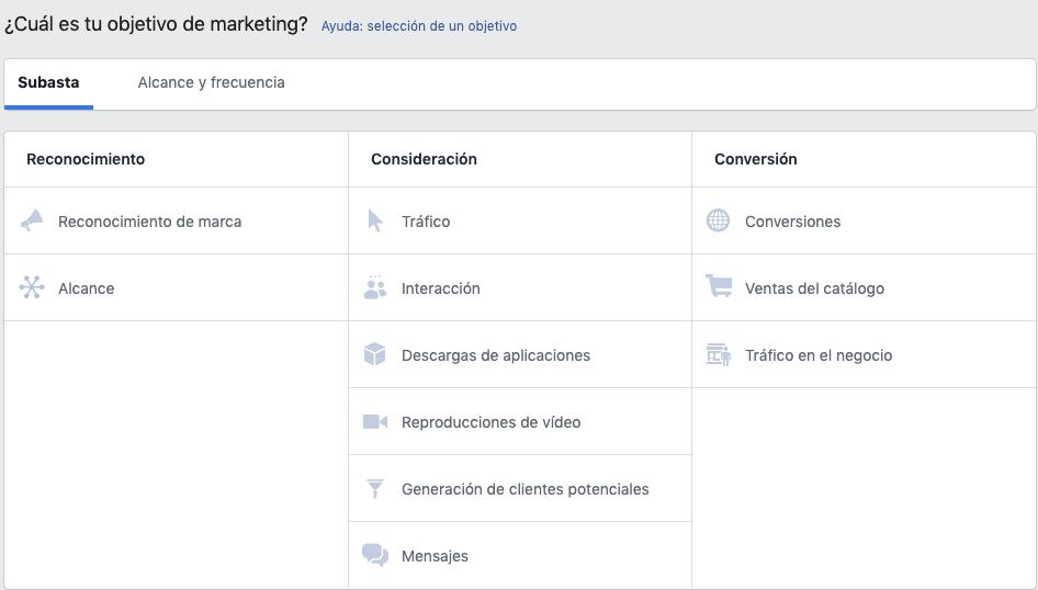 objetivos-de-las-campana-facebook-ads