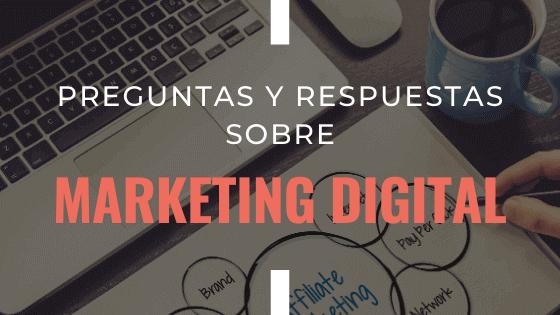 preguntas-y-respuestas-sobre-marketing-digital