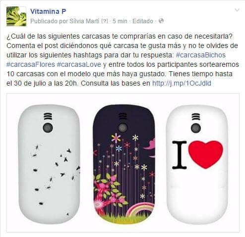 sondeos-hashtags-en-facebook