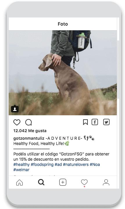 uso-del-hashtag-en-instagram