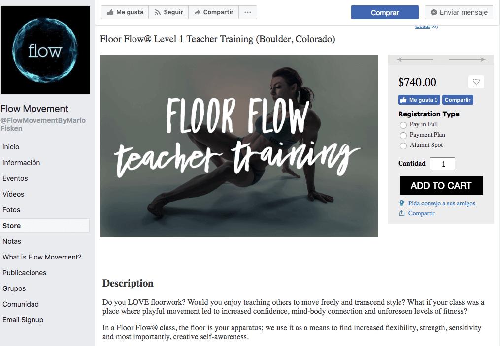 ejemplo-tienda-en-facebook-de-ecwid