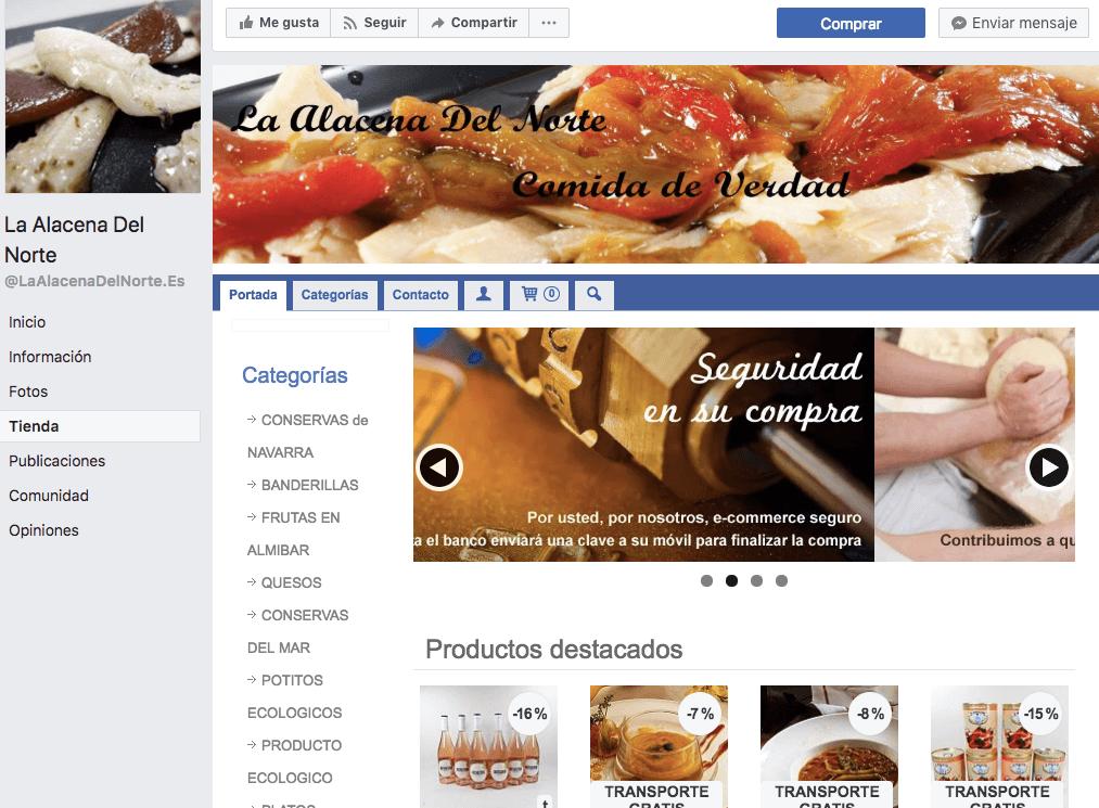 ejemplo-tienda-en-facebook-de-palbin