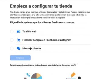 metodos-de-pago-tienda-en-facebook