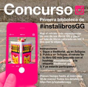 ejemplo-concurso-hashtag-en-instagram